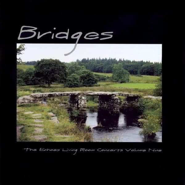 Bridges, Volume 9