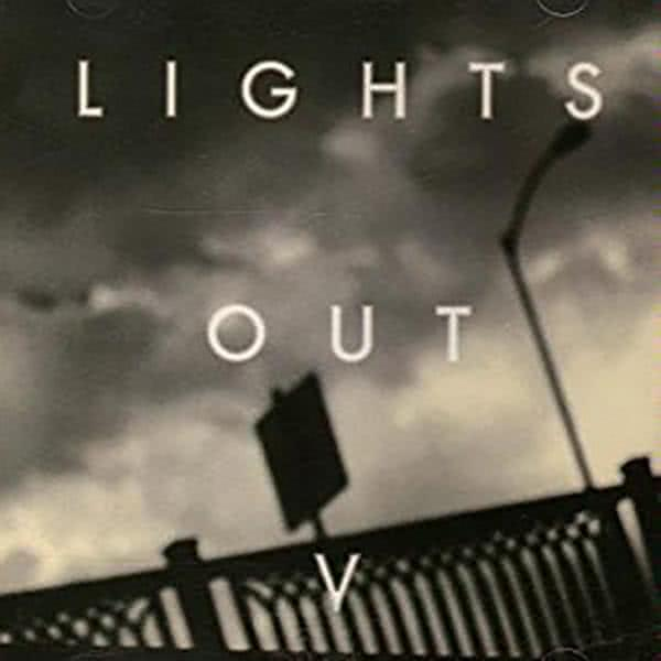 Lights Out, Volume Five