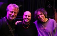 alex de grassi, andy mckee, michael gulezian, z-space, san francisco, california