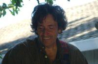 michael gulezian, daisy hill farm, sebastopol, california